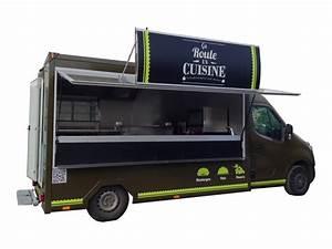 Camion Food Truck Occasion : j2c food truck ~ Medecine-chirurgie-esthetiques.com Avis de Voitures