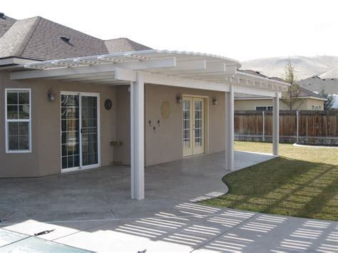 patio covers boise id home outdoor decoration