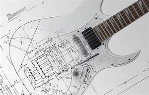 Wallpaper Plan  Drawing  Diagram  Electric Guitar Images