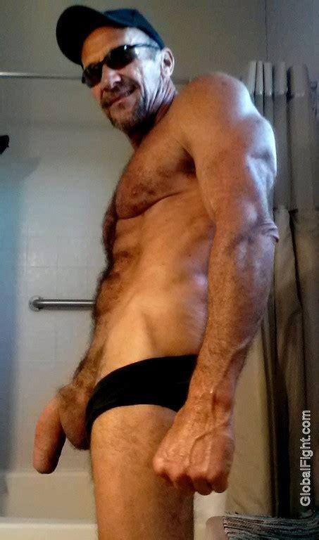 Wrestlerswrestlings Gallery Gay Men Showing Cock Big Dicks Jackoff Party