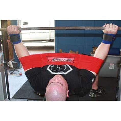 slingshot bench press slingshot original