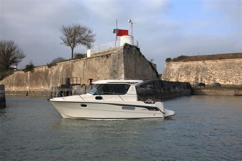 Parker Boats Weekend by 800 Weekend Southton Northern Ireland Parker Boats