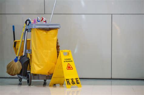 average nyc school janitor    year