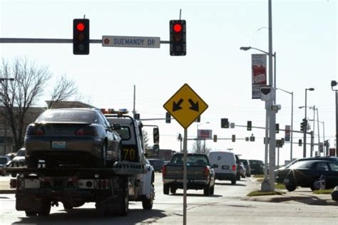challenge red light camera ticket st peters other cities file court challenge of county