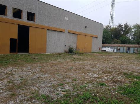 capannoni in affitto capannoni industriali a monza in vendita e affitto