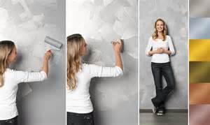 le badezimmer decke badezimmer decke grau streichen sch u00d6ner wohnen farbe metall samt glimmer effekte sch