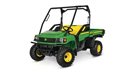 electric 4x4 vehicle traditional gator utility vehicles hpx 4x4 gas utility