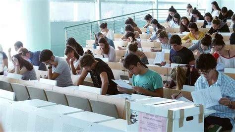 Test D Ingresso Scienze Biologiche by Firenze L Universit 224 Presenta Test Di Accesso Sbagliati E