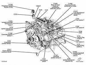 94 Camaro V6 Engine Diagram  U2022 Downloaddescargar Com