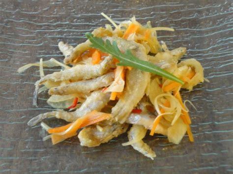 ma vraie cuisine japonaise ma vraie cuisine japonaise petits poissons frits et