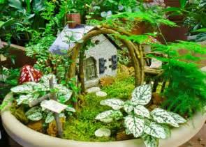 Mini Jardin D Intérieur Design by Jardin Japonais Miniature D Int 233 Rieur Photos De