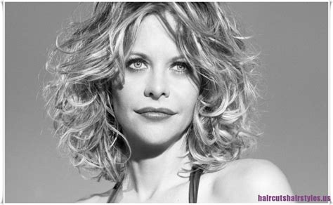 meg ryan hairstyles hairstyles ideas