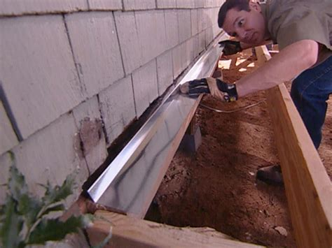 How To Install Porch Flooring  Howtos  Diy. Outdoor Patio Oakland. Outdoor Patio Privacy Screen. Diy Patio Loveseat. Patio Block Paving Brush. Patio Ideas In Uk. Patio Furniture Atlanta. Patio World Agoura Ca. Patio Border Ideas