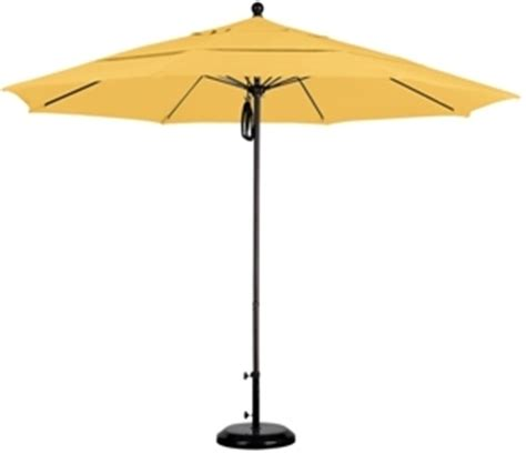 11 sunbrella patio umbrella