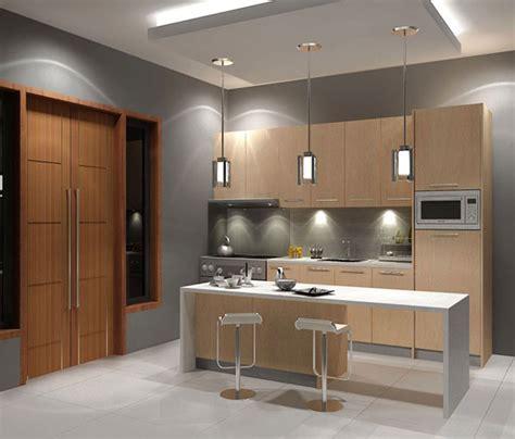 kitchen small design ideas small kitchen with island bench decobizz com