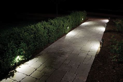 why are excited about these led path lights