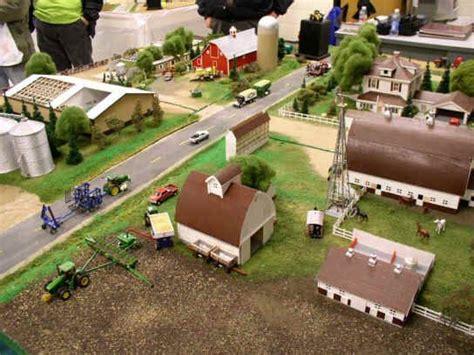 farm model diy farm layout farm trucks farm shed