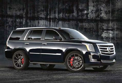 2019 Cadillac Escalade Towing Capacity Ext Hybrid Price