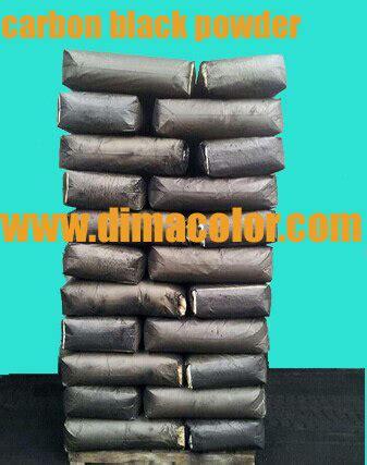 carbon black pbl  degussa printex hiblack