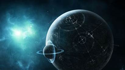 Planet Amazing Alien Space Resolution Wallpaperz Category