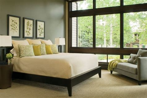 ideas  bedroom carpet colors  pinterest spare bedroom ideas neutral spare