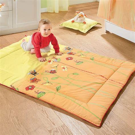tapis de sol pour parc bebe quel tapis de jeux au sol b 233 b 233 s de janvier 2011 b 233 b 233 s de l 233 e forum grossesse b 233 b 233