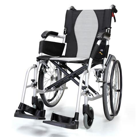 wheelchair cusion how to choose a lightweight wheelchair