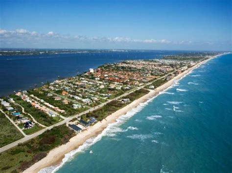 Palm Beach Florida Guide : Palm Beach Florida Hotels