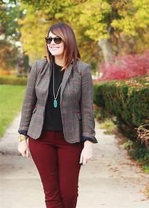25+ best Average size women ideas on Pinterest | Women's ...