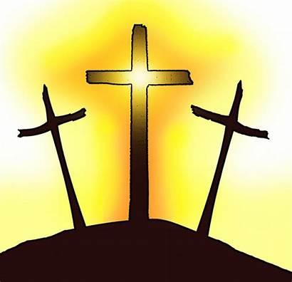 Christian Crosses Clip Symbol Cross Clipart Faith