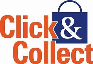 Click Collect : click collect ~ One.caynefoto.club Haus und Dekorationen