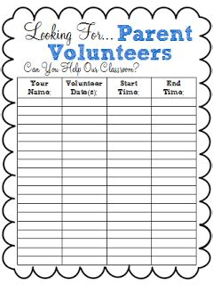 diy cupcake holders parent volunteers classroom