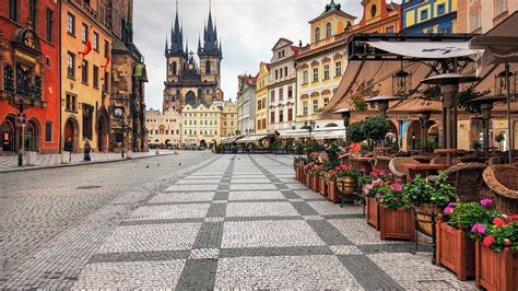 photogenic lviv  places   wow pictures dobovo blog