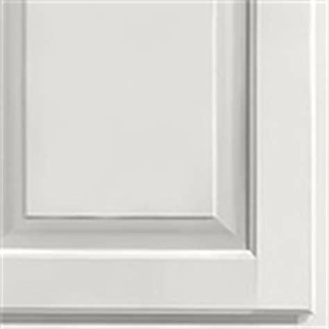 cinnamon kitchen cabinets merillat masterpiece 174 hadley merillat 2209