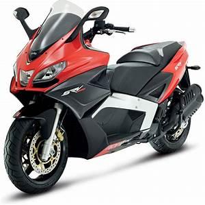 Scooter Aprilia 850 : aprilia srv 850 un maxi scooter au look racing ~ Medecine-chirurgie-esthetiques.com Avis de Voitures