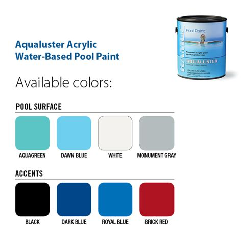 acrylic pool paint colors 28 acrylic pool paint colors sportprojections