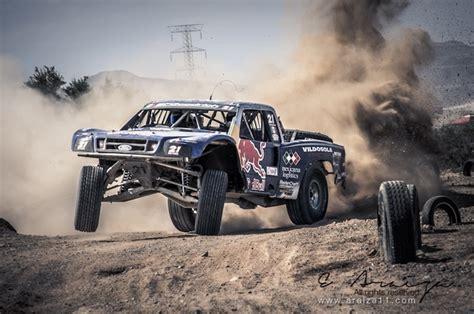 Baja 1000 Trophy Truck Wallpaper by Ford Trophy Truck Baja Racing