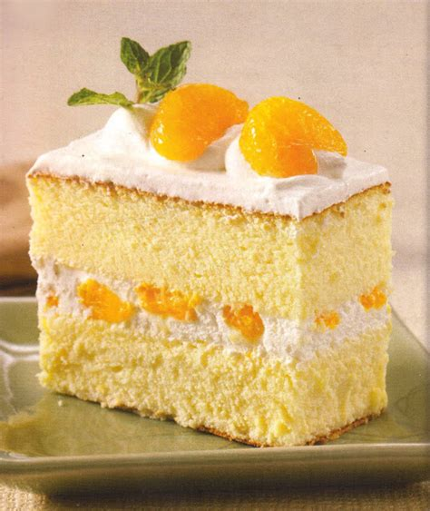 resep kue orange cheese cake cake keju jeruk jagoan kode