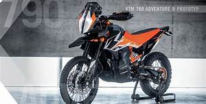 Ktm E Ride : ktm 790 adventure r prototyp ktm kosak ~ Jslefanu.com Haus und Dekorationen