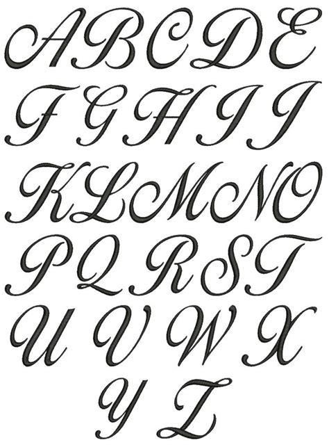 beautiful alphabet letters cursive fonts alphabet lettering alphabet tattoo fonts alphabet