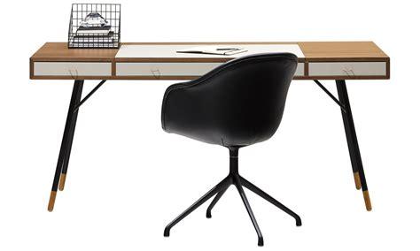 bo concept bureau bureau boconcept bureau boconcept wish list deco boconcept cupertino desk
