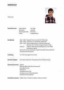 creative writing group creative writing prompts characters law essay writing service uk