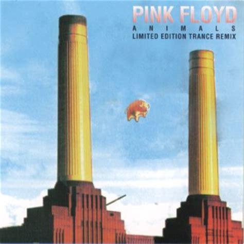 Pink Floyd Roio Database