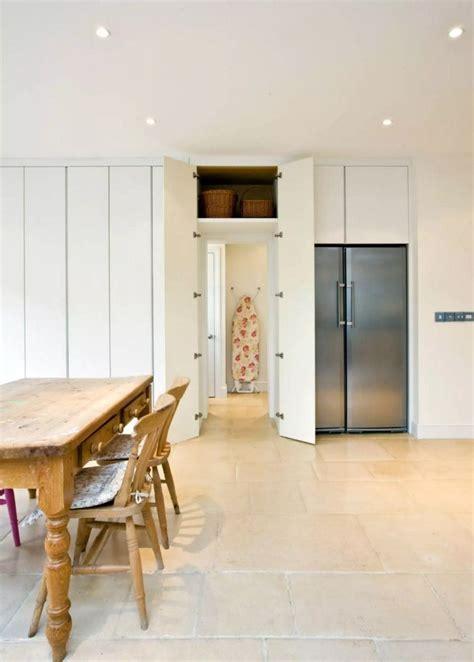 secret rooms  hidden doors modern design ideas
