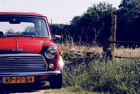 Mini Backgrounds by Mini Cooper Wallpapers Hd