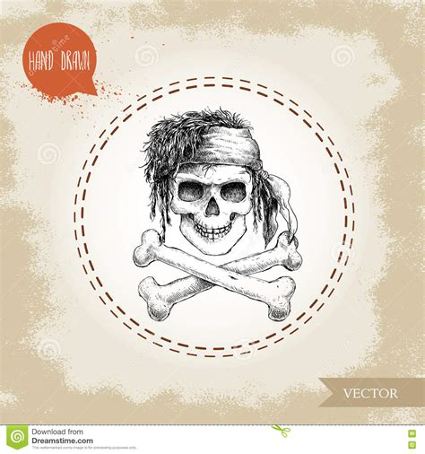 dreads cartoons illustrations vector stock images