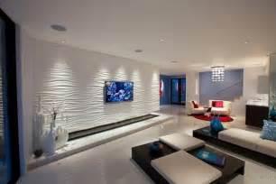 farben fürs wohnzimmer schöne wohnzimmer farben