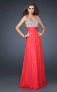 designer dresses on sale sale on prom dresses cocktail dresses