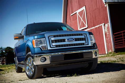 Minnesota Ford Dealer Gun Voucher Truck Purchase   Motor Trend