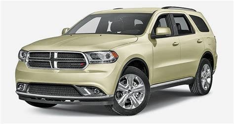 Best Large Suv by Best And Worst Suvs In Consumer Reports Tests Consumer
